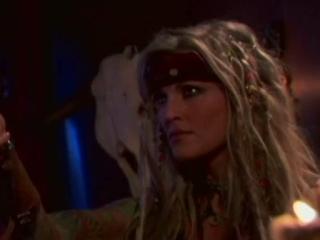 janine lindemulder pirates porn costumes