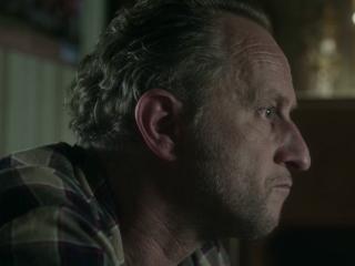 The Brand New Testament UK Trailer 1