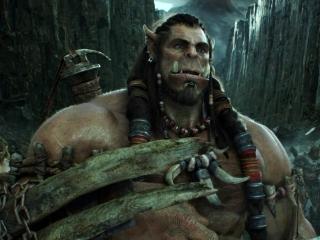 Warcraft (International Trailer 5)