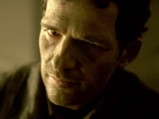 Son of Saul US Trailer 2
