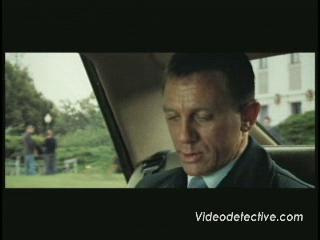 Casino Royale Scene Last Minute Details