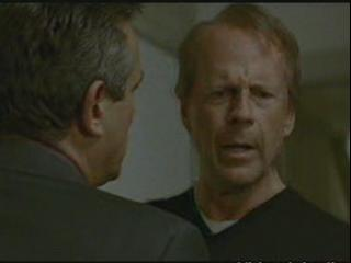 ALPHA DOG SCENE: JOHNNY'S FATHER CONFRONTS HIM AT HOME