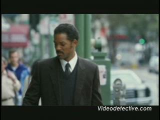 The Pursuit Of Happyness Drowning In The Water