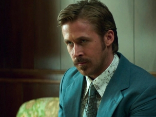 The Nice Guys: I Can Start Right Away