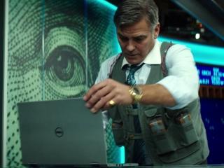Money Monster (International Trailer 6)