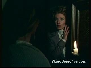 Shades Of Darkness Scene The Ladys Maids Bell