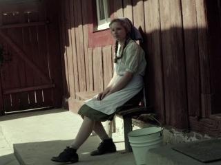 Die Schoene Bauerntochter Franka