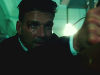 The Purge: Election Year (Trailer 2)