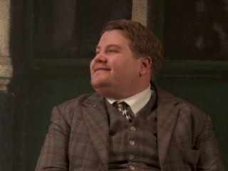 NT Live: One Man, Two Guvnors 2016 Encore
