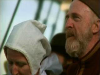 Mayflower! movies in Bulgaria