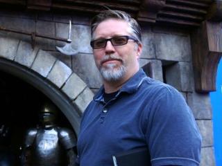 Warcraft: The Village Walkthrough With Bill Westenhofer (Featurette)