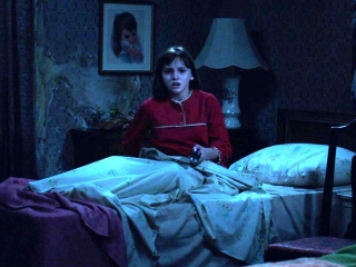 The Conjuring 2: It's Coming