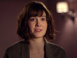10 Cloverfield Lane Reviews Metacritic Abrams Trachtenberg Mary Elizabeth Winstead