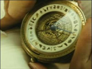 GOLDEN COMPASS, THE (TRAILER 1)