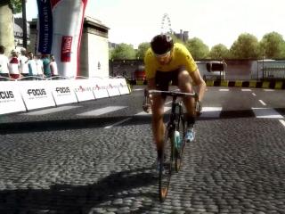 Pro Cycling Manager: Le Tour De France Season 2016