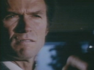 SUDDEN IMPACT (TRAILER 1)