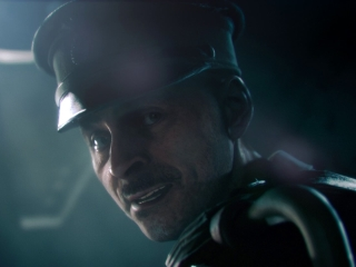 Ea Play Trailer E3 Two Thousand Sixteen