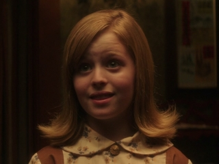 Ouija origin of evil flemish trailer 2 subtitled trailer 2016