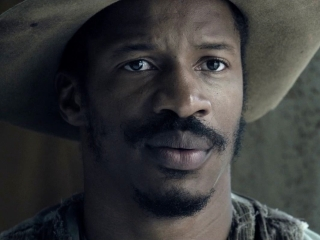 The Birth Of A Nation (International Trailer 2)