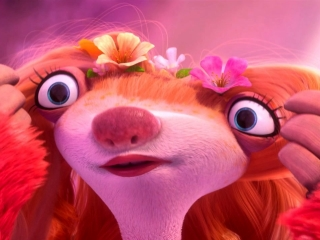 Ice Age Collision Course Trailers Videos Clips Video
