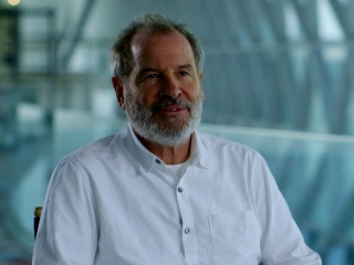 Star Trek Beyond: Jeffrey Chernov