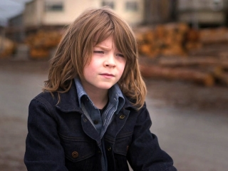 Pete's Dragon: Oakes Fegley On Why 'Pete' Doesn't Want To Leave 'Elliot'