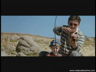 Jindabyne - Trailer - Cast - Sh...