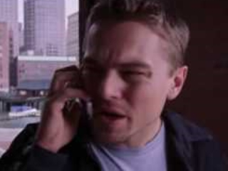 The Departed: Microprocessors