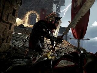 Warhammer: End Times: Vermintide