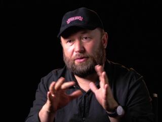 Ben-Hur: Timur Bekmambetov On The Shooting Style