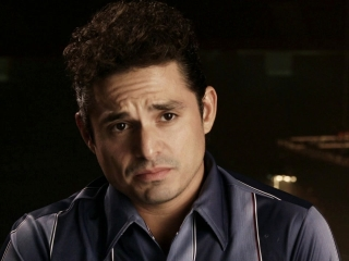 Hands Of Stone: Robin Duran On Playing His Uncle Pototo
