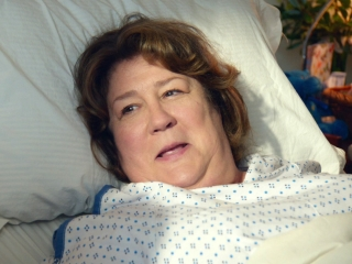The Hollars: Pretzels And Ice Cream