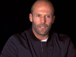 Mechanic: Resurrection: Jason Statham On What Made Him Come Back To The Role