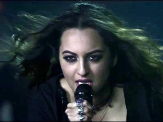 Naam Hai Akira: Rajj Rajj Ke (US Music Video)
