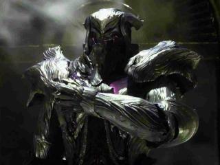 Kingsglaive Final Fantasy XV Slovenian Teaser Subtitled