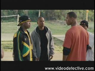 Stomp the Yard - Movie Reviews - Rotten Tomatoes