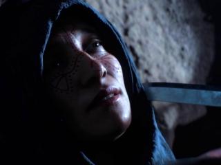Gamescom Two Thousand Sixteen Trailer