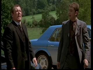 Midsomer Murders: Set 2-Dead Man's Eleven