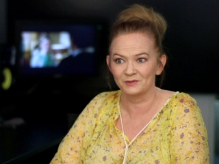 Sharon Maguire On Where We Find Bridget At The Start Of The Film