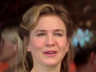 Reintroducing Bridget Featurette