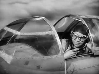 Pilot No 5