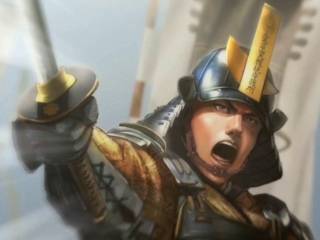 Nobunaga's Ambition: Sphere Of Influence: Ascension
