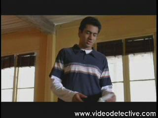 Van Wilder The Rise Of Taj Featurette