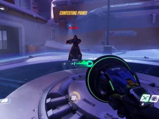 How To Play Lucio