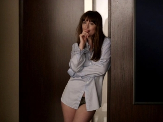 Fifty Shades Darker (Trailer 1)