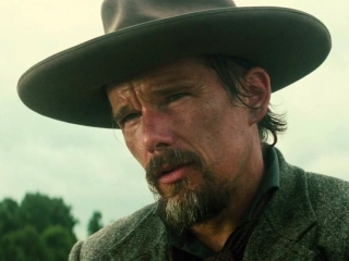 The Magnificent Seven: Magnificent Set To Be On Featurette (International)