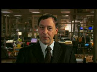 Spider-man 3 V Blog Sam Raimi Intro