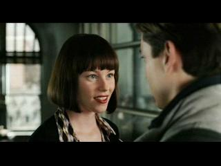 Spider-man 3 V Blog Elizabeth Banks