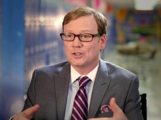 Middle School: The Worst Years Of My Life: Andy Daly On The Plot Of The Film