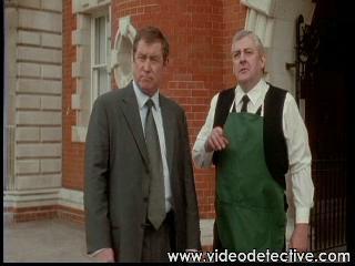 Midsomer Murders: Set 4-Murder On St. Malley's Day